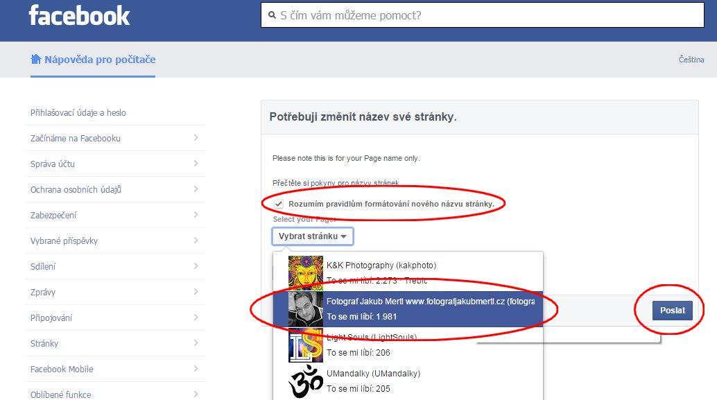 201501-jak-prejmenovat-faceebok-stranku