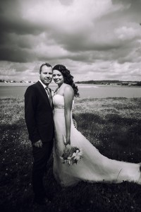 Fotograf Třebíč, Svatba
