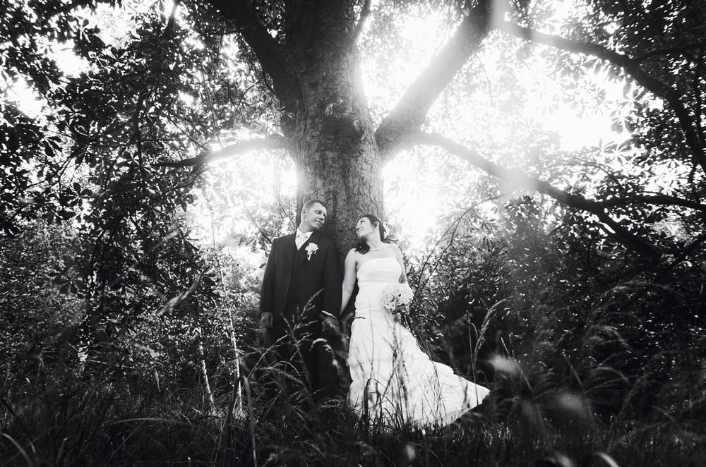 Svatební fotograf Vysočina