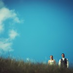 Fotky ze svatby I&L – Hadcova step