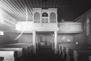 evangelicky-kostel-fara-horni-vilemovice