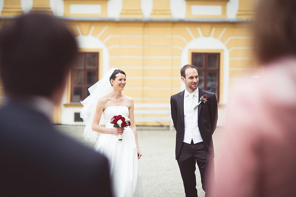 svatebni fotograf Jaroměřice nad Rokytnou