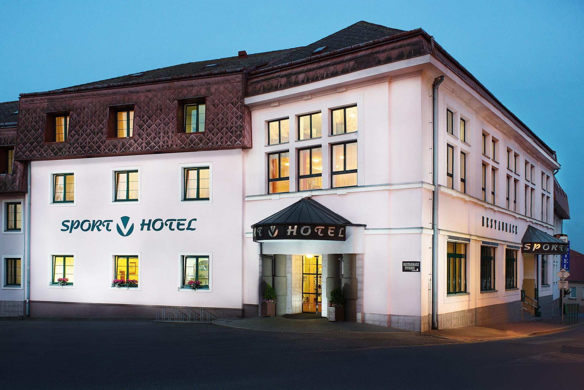 reklamni-foto-trebic-v-sport-hotel-hrotovice