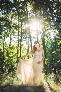 těhotná-fotograf-trebic