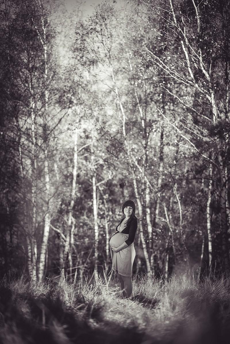 Fotograf Jakub Mertl