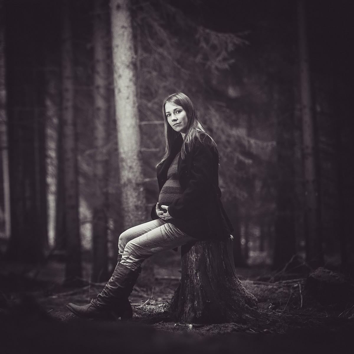 netradicni_tehotenske_foto_tehulky_priroda_62494940