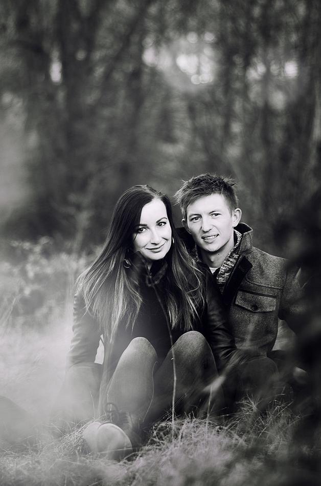 fotograf_trebic_foceni_deti_rodin_paru_58689065