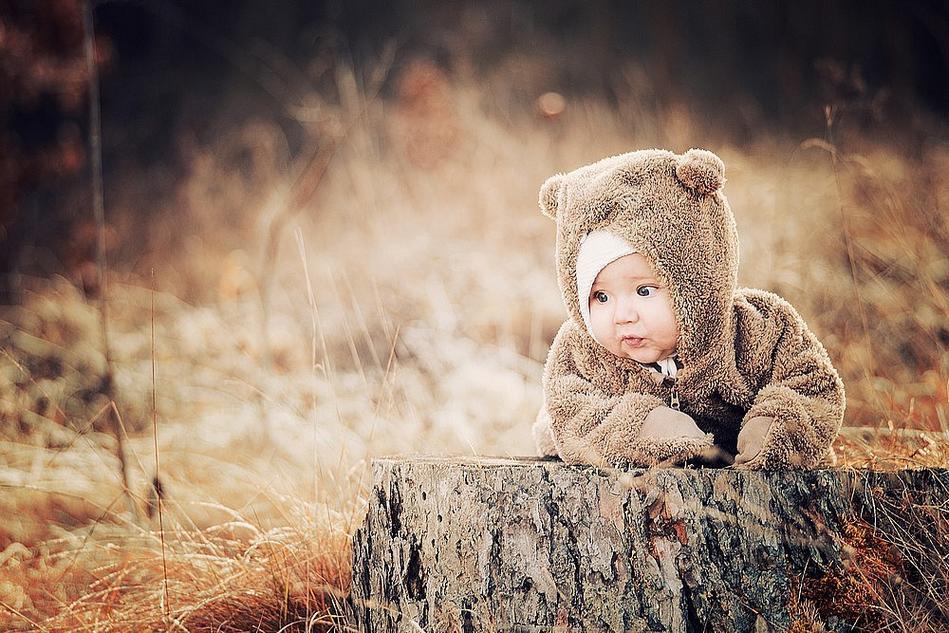 fotograf_trebic_foceni_deti_rodin_paru_84918232