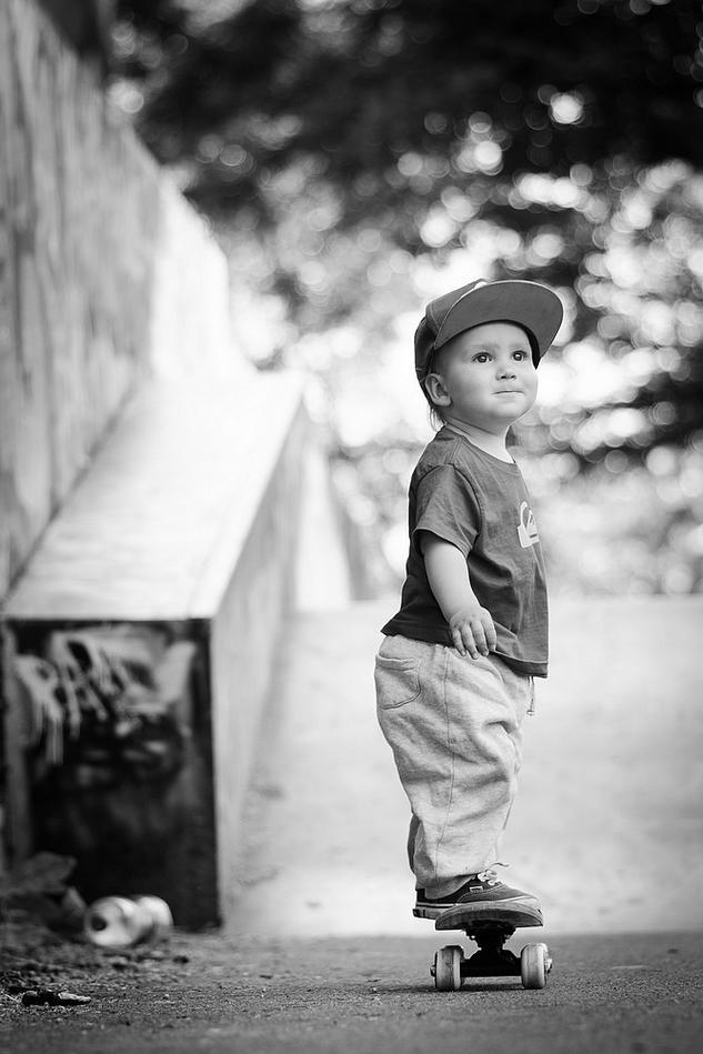 fotograf_trebic_foceni_deti_rodin_paru_86713316