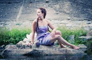 fotograf_trebic_svatebni_foto_26925824
