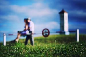 fotograf_trebic_svatebni_foto_48146238