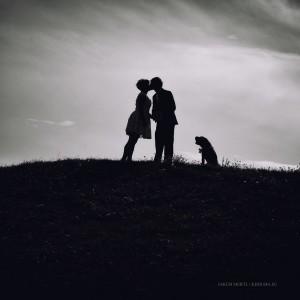 fotograf_trebic_svatebni_foto_66474492
