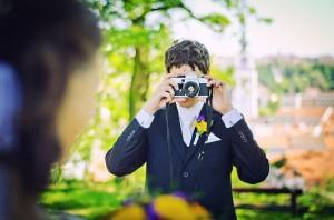 fotograf_trebic_svatebni_foto_72064469