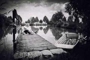 fotograf_trebic_svatebni_foto_79522778