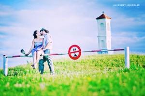fotograf_trebic_svatebni_foto_84478959