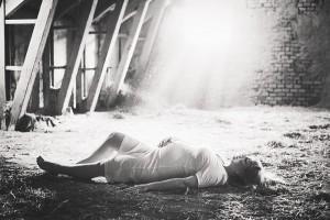 fotograf_trebic_tehotenske_tehulky_84014212