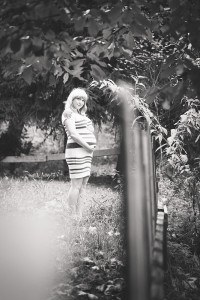 fotograf_trebic_tehotenske_tehulky_48567276