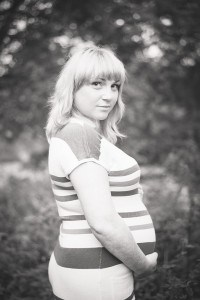 fotograf_trebic_tehotenske_tehulky_74521189