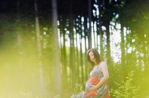 fotograf_trebic_tehotenske_tehulky_79176947