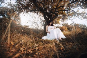 fotograf_trebic_tehotenske_tehulky_98398582